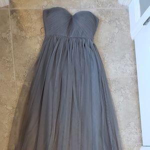 aa691439e4f Jenny Yoo Annabelle Convertible Dress